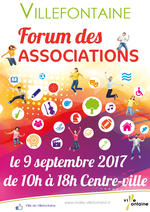 Affiche-A3-forum-des-assos-2017_small-medium