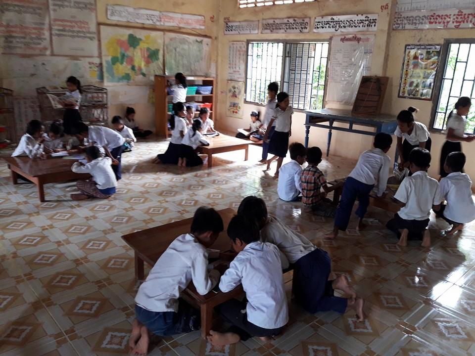 carrelage-école-TumpaingRussei-été2016