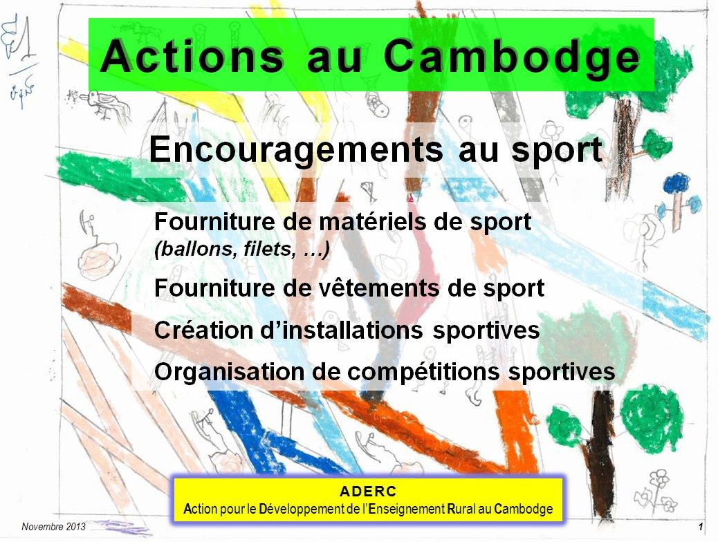 encouragements-sport