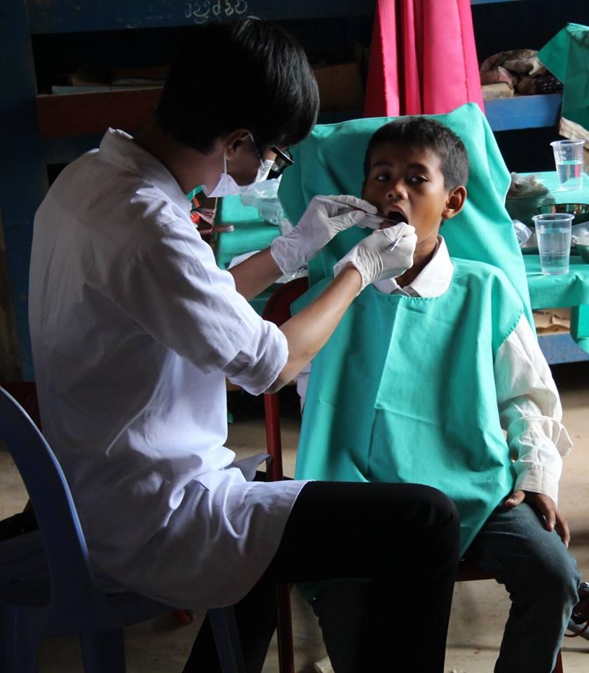 examen-dentaire