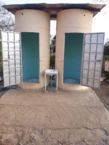 nouvelles-toilettes