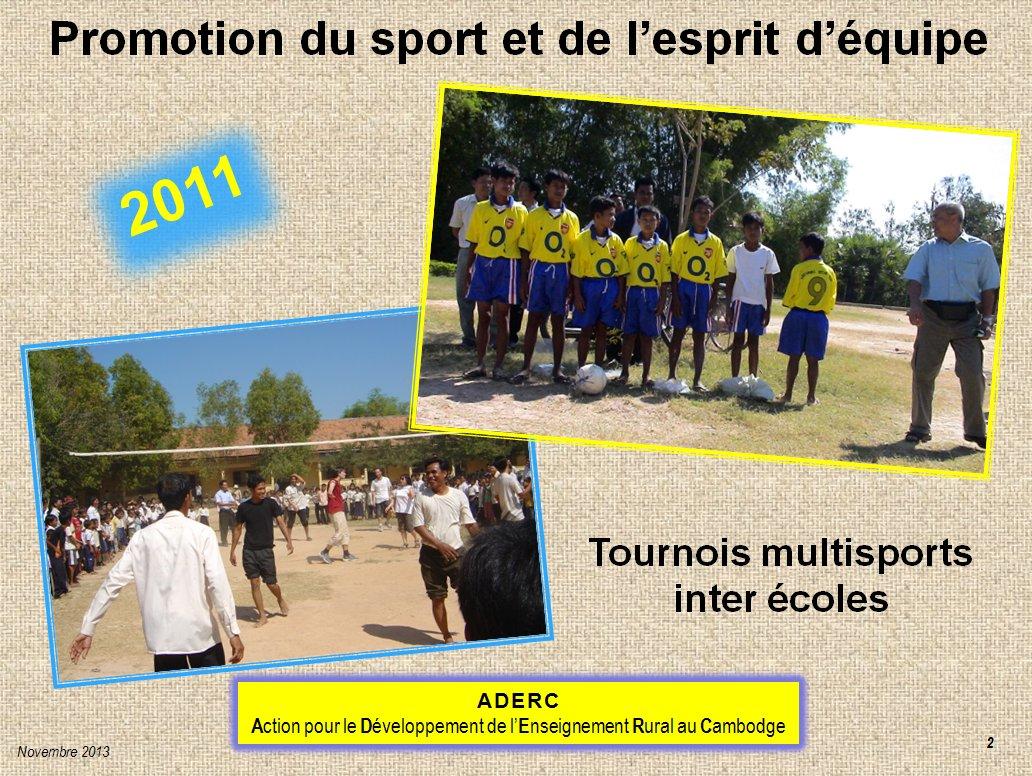 promotion-sport