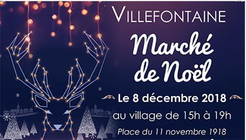 Marche-de-noel-2018_une