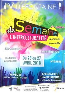 interculturalité2018